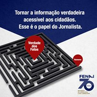 Sindicato Dos Jornalistas Goiás