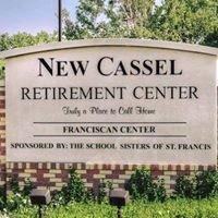 New Cassel Retirement Center