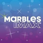 Marbles IMAX
