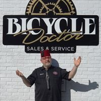 Springfield Bicycle Doctor
