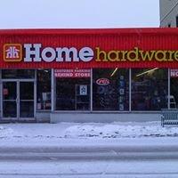 Preston Towne Home Hardware