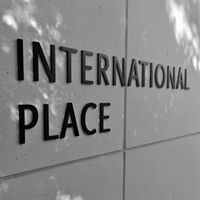 International Place of The Claremont Colleges