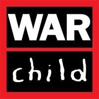 War Child Australia