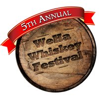 WeHa Whiskey Festival presented by Maximum Beverage