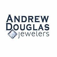 Andrew Douglas Jewelers