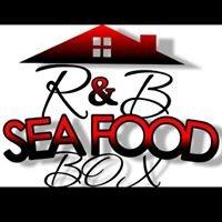 R & B Seafood Box