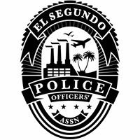 El Segundo Police Officers' Association