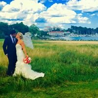 Wentworth By The Sea Country Club Weddings & Special Events