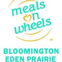 Bloomington-Eden Prairie Meals on Wheels