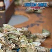 Shuckin' Shack Oyster Bar - Cary NC