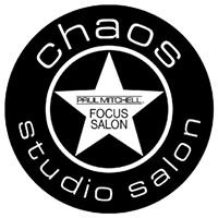 Chaos Studio Salon
