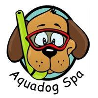 Aquadog Spa