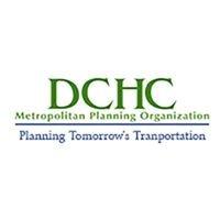 Durham-Chapel Hill-Carrboro MPO