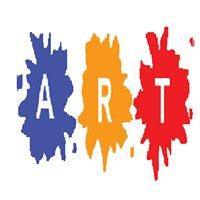 A.R.T. - Artistic Realization Technologies