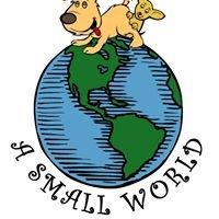 A Small World Doggie Daycare, Inc.