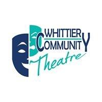 Whittier Community Theatre
