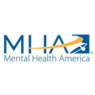 Mental Health America of Arizona
