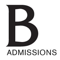 Barnard College Office of Admissions