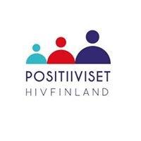 Positiiviset ry, Hiv-Finland