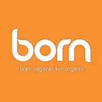 Born Organic