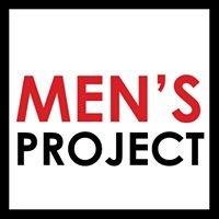 UW Madison Men's Project