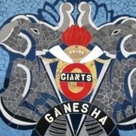 Ganesha High School Giants