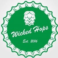 Wicked Hops