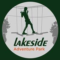 Lakeside Adventure Park Uganda