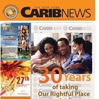 NY CaribNews