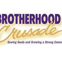 Brotherhood Crusade Youthsource Center