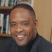 Pastor Mark Whitlock