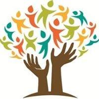 Child Success Foundation