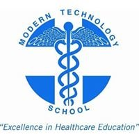 Modern Technology School
