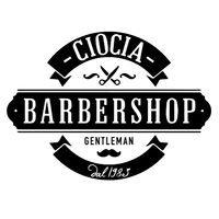 Barber Shop Ciocia