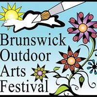 Brunswick Outdoor Arts Festival