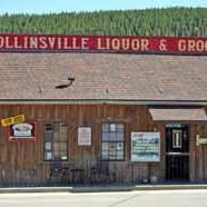 Rollinsville Country Store