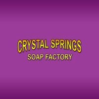 Crystal Springs Soap Factory