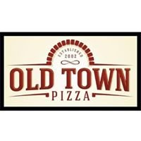 Old Town Pizza