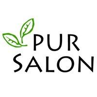 Pur Salon