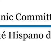 Hispanic Committee of Virginia