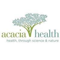 Acacia Health