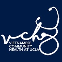 VCH - Vietnamese Community Health at UCLA