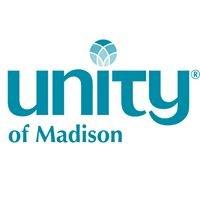 Unity of Madison