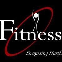 Fitness²