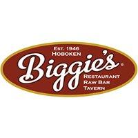 Biggie's - Carlstadt