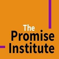 Promise Institute USA