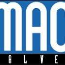MAC Valves, Inc.