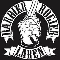Barbier Rogier Laren