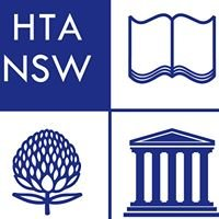 History Teachers' Association of NSW