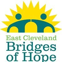 East Cleveland Bridges of Hope Drug Free Coalition